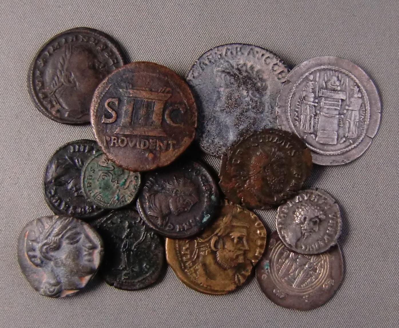 Münzen Walsch 50 Jahre Fachgeschäft Leidenschaft Für Sammler